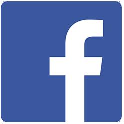 dyer-facebook