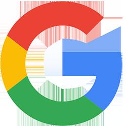 dyer-google