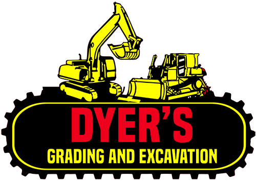 dyersgradingandexcavation2