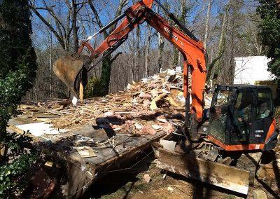 demolition-3
