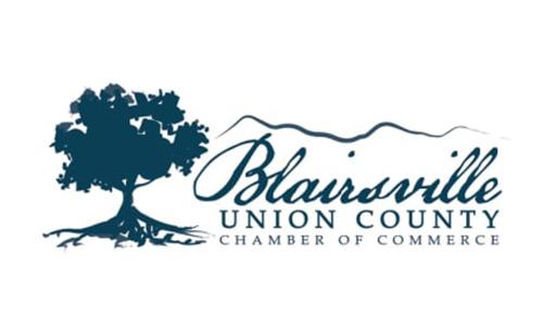 home-blairsville-chamber