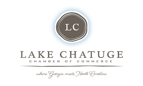 home-chatuge-chamber