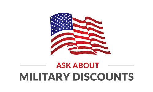 home-miltary-discounts